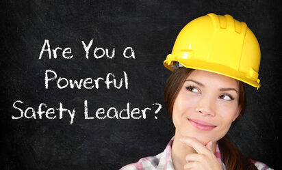 Safety Culture Leadership Training In Burnaby Bc