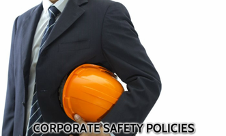 safety policies bc
