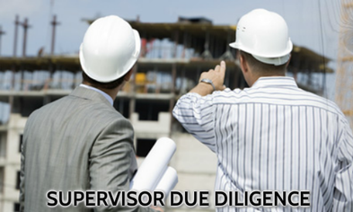supervisor safety responsibilities due diligence bill c45 training bc vancouver surrey langley burnaby richmond delta maple ridge coquitlam new westminster abbotsford