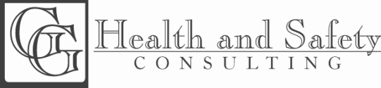 GG Health & Safety Consulting, Safety Consultants, Vancouver BC