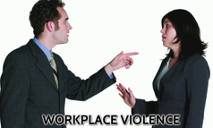 workplace violence risk assessments training worksafebc safety training courses bc vancouver surrey langley burnaby delta richmond victoria coquitlam port moody maple ridge abbotsford pitt meadows new westminster