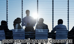 joint health and safety committee training josh worksafebc safety training courses bc vancouver surrey langley burnaby delta richmond victoria coquitlam port moody maple ridge abbotsford pitt meadows new westminster