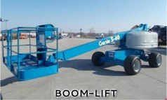 boom lift man lift aerial work platform certification training worksafebc safety training courses bc vancouver surrey langley burnaby delta richmond victoria coquitlam port moody maple ridge abbotsford pitt meadows new westminster