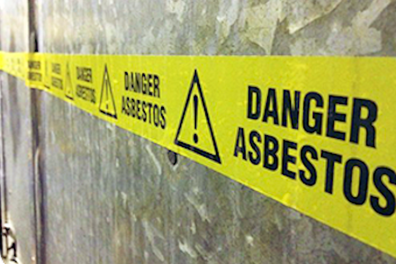 occupational health and safety asbestos awareness safety training ohs courses bc vancouver surrey burnaby victoria richmond langley delta coquitlam maple ridge abbotsford kelowna