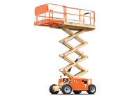 worksafebc csa scissor lift aerial work platform operator training certification course bc vancouver surrey burnaby victoria richmond langley delta coquitlam maple ridge abbotsford kelowna port moody pitt meadows white rock mission chilliwack whistler hope squamish sunshine coast prince george kamloops langford nanaimo vancouver island