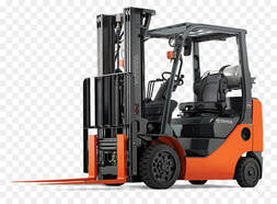 worksafebc csa forklift operator training certification course bc vancouver surrey burnaby victoria richmond langley delta coquitlam maple ridge abbotsford kelowna port moody pitt meadows white rock mission chilliwack whistler hope squamish sunshine coast prince george kamloops langford nanaimo vancouver island