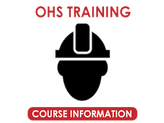 health and safety training courses safety training certification worksafebc training BC vancouver surrey langley burnaby delta victoria coquitlam port moody maple ridge abbotsford pitt meadows new westminster