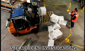 workplace accident investigations bc