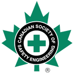 Safety Consultant Member Canadian Society of Safety Engineering BC