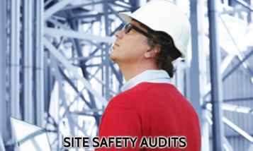 worksafebc site safety audits cor auditing safety consulting BC vancouver surrey langley burnaby delta victoria coquitlam port moody maple ridge abbotsford pitt meadows new westminster