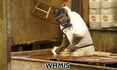 whmis 2015 ghs training worksafebc safety training courses BC vancouver surrey langley burnaby delta victoria coquitlam port moody maple ridge abbotsford pitt meadows new westminster