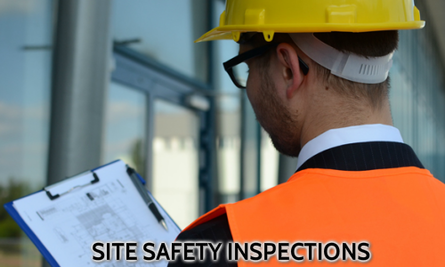 workplace safety worksafebc inspections training worksafebc safety training courses BC vancouver surrey langley burnaby delta victoria coquitlam port moody maple ridge abbotsford pitt meadows new westminster