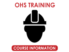 worksafebc health and safety training certification courses bc vancouver surrey burnaby victoria richmond langley delta coquitlam maple ridge abbotsford kelowna port moody pitt meadows white rock mission chilliwack whistler hope squamish sunshine coast prince george kamloops langford nanaimo vancouver island