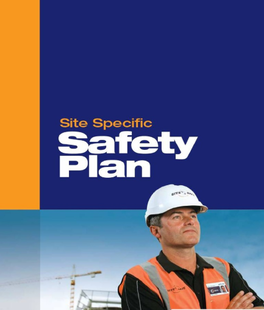 site specific safety management plans safety programs manuals canada british columbia bc ontario alberta manitoba saskatchewan vancouver surrey victoria burnaby richmond delta langley coquitlam maple ridge abbotsford
